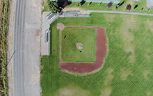 sports-recreation-park-drone-photos.jpg