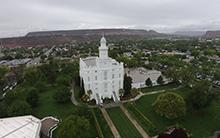 temple-aerial-image.jpg