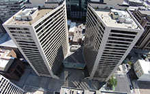 skyscraper-aerial-drone-photography.jpg