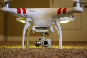 New FAA Drone Registration Regulation